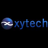 Xytech Systems Logo