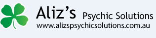 Aliz's Psychic Solutions'