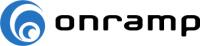 OnRamp Access, LLC Logo