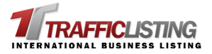 Traffic Listing'