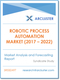 RPA Market Report Image