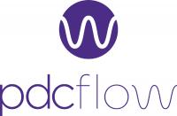 PDCflow Logo