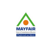 Mayfair Housing Logo