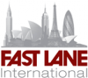 Fast Lane Couriers Ltd