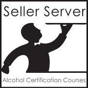 SellerServer'