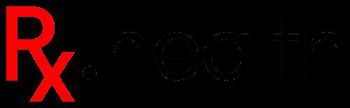 Company Logo For Rx.Health'