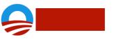 Obama-loanmodifications.com Logo