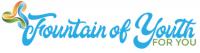 FountainOfYouthForYou.com Logo