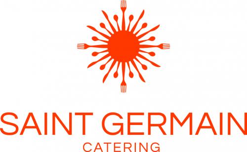 Saint Germain Catering'