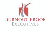 Burnout Proof Executives Logo