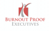 Burnout Proof Executives