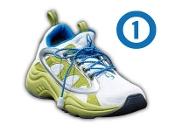 Neimaj Footwear and Apparel'
