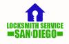 Locksmith San Diego