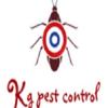 KG Pest Control Inc