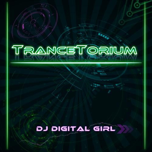 TranceTorium'