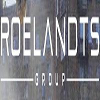 Company Logo For Roelandts Group Pty Ltd'