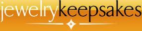Jewelry Keepsakes'