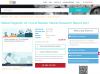 Global Magnetic Air Circuit Breaker Market Research Report'