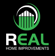 Company Logo For Real Home Improvements Adelaide'