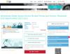 Worldwide Sleep Apnea Device Market Trends and Drivers'