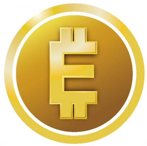 Company Logo For EtherBTC'