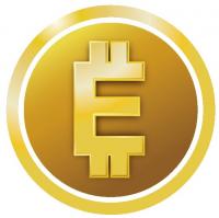 EtherBTC Logo