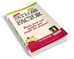 Fat Loss Factor'