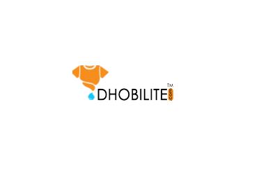 Company Logo For Dhobilite'