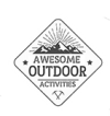 AwesomeOutdoorActivities.com