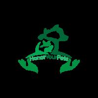 HonorYourPets.com Logo