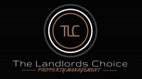 The Landlords Choice Logo