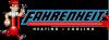 Company Logo For Fahrenheit HVAC'