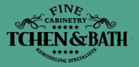 Fine Cabinetry, LLC Logo