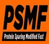 PSMFDiet.com