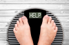 Want to Lose Weight Quickly? PSMF Diet Site Launched to Help'