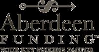 Aberdeen Funding Logo