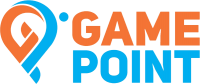 Game Point India Logo