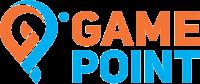 Game Point India Logo