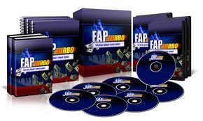 FAP Turbo'