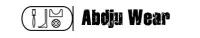 Abdju Wear Logo