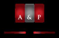 Alonso Perez, LLP Logo