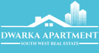 DwarkaApartment.com Logo