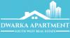 DwarkaApartment.com
