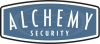 Alchemy Security, LLC