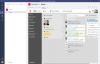 KanBo for Microsoft Teams'