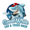 Great White Car & Truck Wash