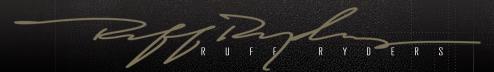 Ruff Ryders Indie'