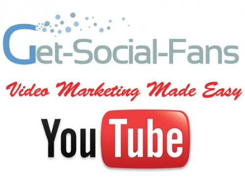 Get-Social-Fans'