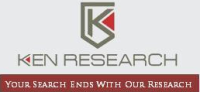 Company Logo For Ken Research'