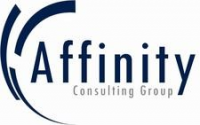 Affinity Consulting logo